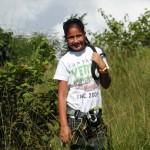 Campamento Casa de Campo I Temporada 2011 (143)