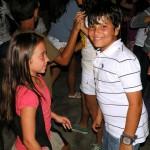 Campamento Casa de Campo I Temporada 2011 (144)