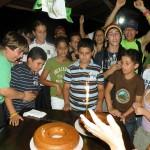 Campamento Casa de Campo I Temporada 2011 (145)