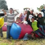 Campamento Casa de Campo I Temporada 2011 (146)