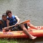 Campamento Casa de Campo I Temporada 2011 (147)