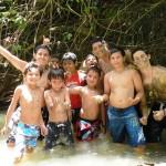 Campamento Casa de Campo I Temporada 2011 (148)