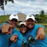Campamento Casa de Campo I Temporada 2011 (15)