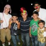 Campamento Casa de Campo I Temporada 2011 (150)