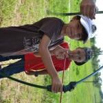 Campamento Casa de Campo I Temporada 2011 (151)