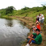 Campamento Casa de Campo I Temporada 2011 (153)