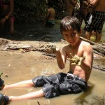 Campamento Casa de Campo I Temporada 2011 (155)