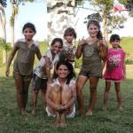 Campamento Casa de Campo I Temporada 2011 (157)