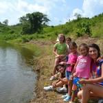 Campamento Casa de Campo I Temporada 2011 (162)