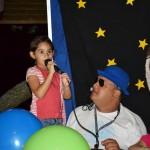 Campamento Casa de Campo I Temporada 2011 (163)