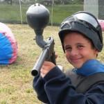 Campamento Casa de Campo I Temporada 2011 (166)