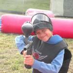Campamento Casa de Campo I Temporada 2011 (167)