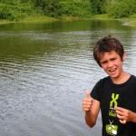 Campamento Casa de Campo I Temporada 2011 (168)