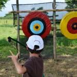 Campamento Casa de Campo I Temporada 2011 (17)