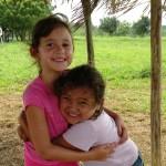 Campamento Casa de Campo I Temporada 2011 (170)