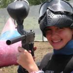 Campamento Casa de Campo I Temporada 2011 (171)