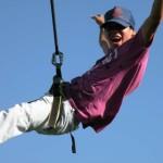 Campamento Casa de Campo I Temporada 2011 (172)