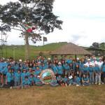 Campamento Casa de Campo I Temporada 2011 (18)
