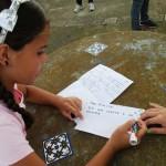 Campamento Casa de Campo I Temporada 2011 (2)