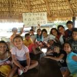 Campamento Casa de Campo I Temporada 2011 (22)