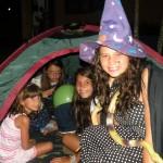 Campamento Casa de Campo I Temporada 2011 (25)