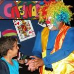 Campamento Casa de Campo I Temporada 2011 (26)