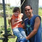 Campamento Casa de Campo I Temporada 2011 (27)