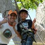 Campamento Casa de Campo I Temporada 2011 (28)