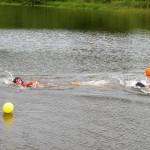 Campamento Casa de Campo I Temporada 2011 (29)