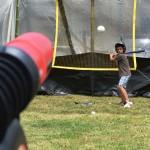 Campamento Casa de Campo I Temporada 2011 (3)