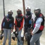 Campamento Casa de Campo I Temporada 2011 (30)