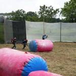 Campamento Casa de Campo I Temporada 2011 (31)