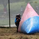 Campamento Casa de Campo I Temporada 2011 (32)