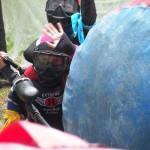 Campamento Casa de Campo I Temporada 2011 (33)