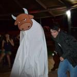 Campamento Casa de Campo I Temporada 2011 (34)