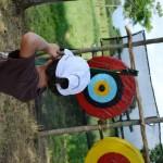 Campamento Casa de Campo I Temporada 2011 (35)