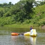 Campamento Casa de Campo I Temporada 2011 (36)