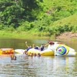 Campamento Casa de Campo I Temporada 2011 (37)