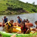 Campamento Casa de Campo I Temporada 2011 (4)