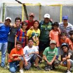 Campamento Casa de Campo I Temporada 2011 (41)