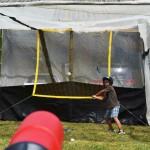Campamento Casa de Campo I Temporada 2011 (42)