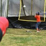 Campamento Casa de Campo I Temporada 2011 (43)