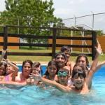 Campamento Casa de Campo I Temporada 2011 (46)
