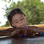 Campamento Casa de Campo I Temporada 2011 (47)
