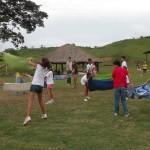 Campamento Casa de Campo I Temporada 2011 (49)