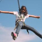 Campamento Casa de Campo I Temporada 2011 (5)