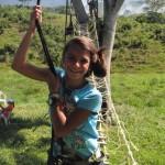 Campamento Casa de Campo I Temporada 2011 (50)