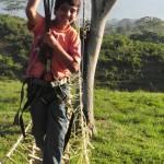 Campamento Casa de Campo I Temporada 2011 (52)