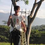 Campamento Casa de Campo I Temporada 2011 (53)