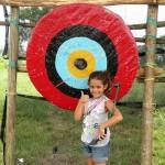 Campamento Casa de Campo I Temporada 2011 (54)